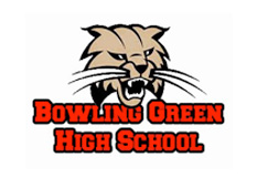 Bowling Green High School Football