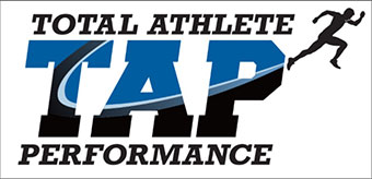 Total Athlete Performance